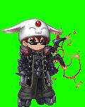 Hells Revolver's avatar