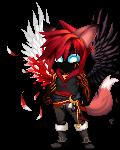 [.x.]Flying Fox Man[.x.]