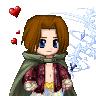 Davardo's avatar