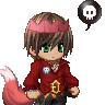 Chippo Hippo's avatar