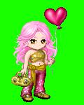 Crunchy Citrine's avatar