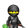 Datspecialdark's avatar