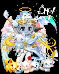 Pegasid's avatar