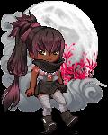 Sosiqui's avatar