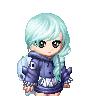 ChocoVee's avatar