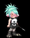 Rawxy's avatar