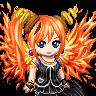 liberty609's avatar