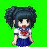 siLiYGirL's avatar