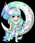 Semper Tigris's avatar