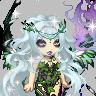 Kayotic Omega's avatar