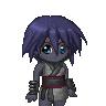 American Fox 48's avatar