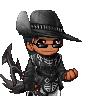 Sergant's avatar