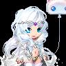 Veilco's avatar