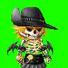K I N G Z R O's avatar