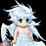 x~XCandyX~x's avatar