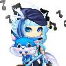 OrgasmicDelicacy's avatar