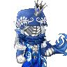 Zent0s's avatar