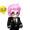 Auren Shiro's avatar