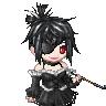 Ju-tan's avatar