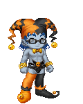 Harajukuboy_14's avatar