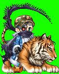 lightwarrior099's avatar