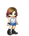 Yuna Yori's avatar
