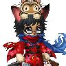Theokid's avatar