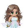 aosoccergirl2's avatar