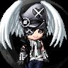 Silencia's avatar