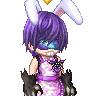Meuf_Lady's avatar