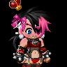 Cezzary's avatar