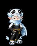 Kelti's avatar