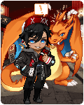 I Risas I's avatar