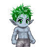 greenfreak4660's avatar