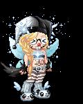 Imported Bum's avatar