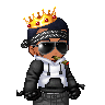 King Mac 92's avatar