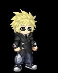 Wtphu's avatar