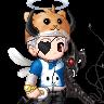 Tay-Toe Ftw's avatar