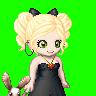 Rachel Levi's avatar