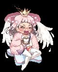Risa-Hime's avatar