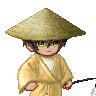ZoMgErik's avatar