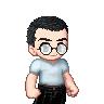 Jackson Parodi's avatar