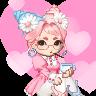 catsquash's avatar