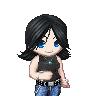Shiromegami no Kyouko's avatar