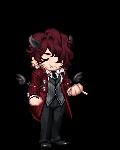 Dallly's avatar