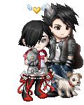 emo-girl-katie's avatar