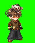 dead soul for love's avatar
