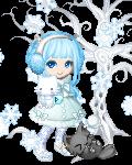 grimmykin's avatar
