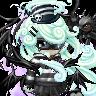 TW!L!GHT's avatar