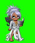 Kriia's avatar